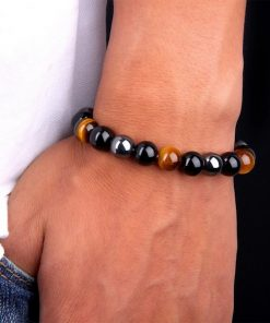 Best Healing Bracelets