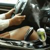 In Car Essential Oil Diffuser