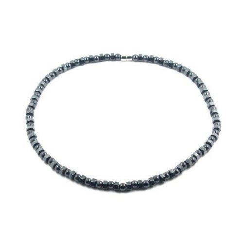 Magnetic-Hematite-Pendant-Necklace