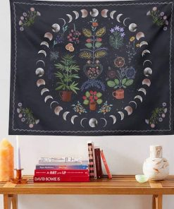 moon-phase-tapestry