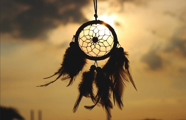 Dream_Catcher_Meaning